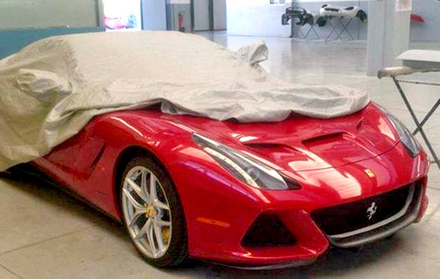 Ferrari-SP-America-1[3]