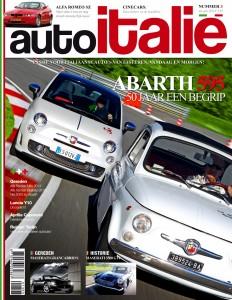 autoitalie-03