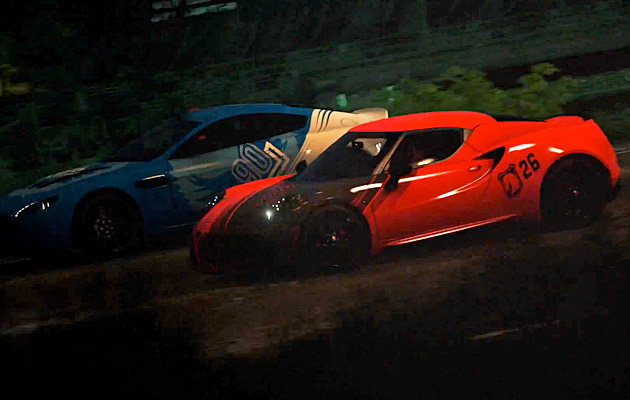 driveclub-2014-01