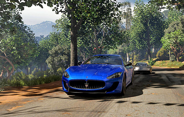 driveclub-2014-03