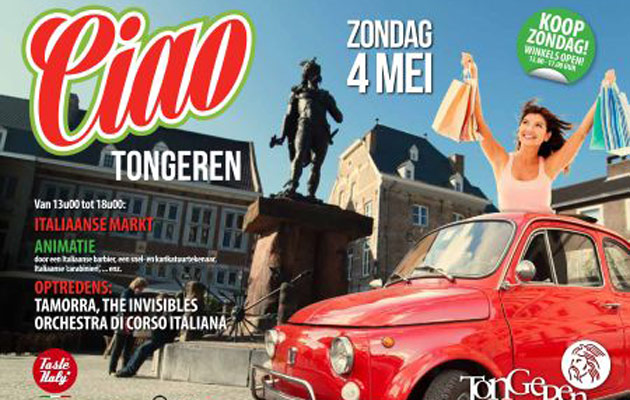 Ciao-Tongeren-2014-2