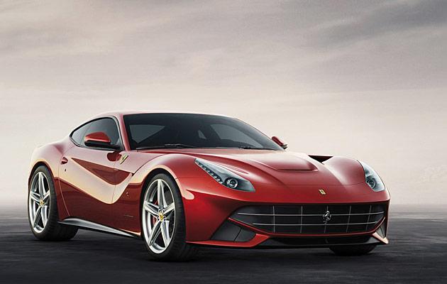 Ferrari_F12_Berlinetta_01