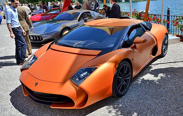 Lamborghini-5-95-by-Zagato