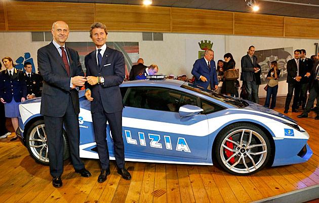 Lamborghini-Huracan-LP610-4-Polizia-1