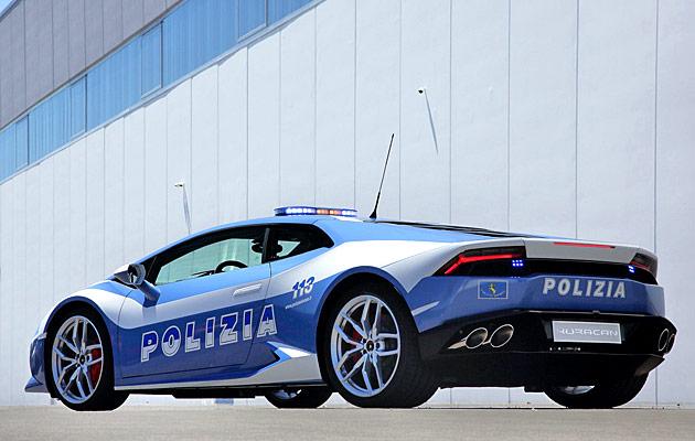 Lamborghini-Huracan-LP610-4-Polizia-2