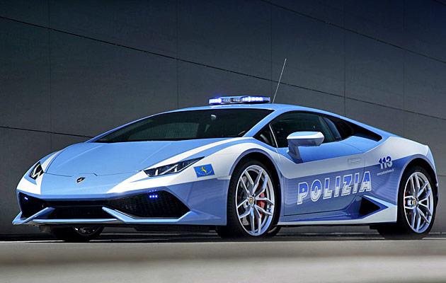 Lamborghini-Huracan-LP610-4-Polizia-3