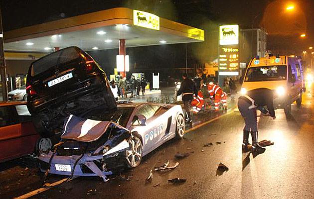 Lamborghini-Huracan-LP610-4-Polizia-4