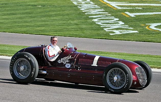 Maserati-8CTF-Boyle-Special-1