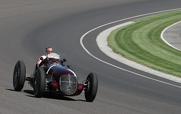 Maserati-8CTF-Boyle-Special-2