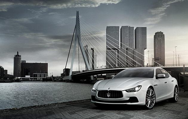 Maserati-Ghibli-(6)