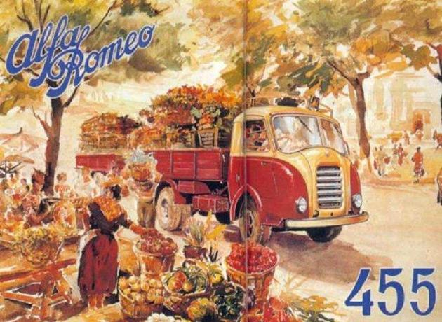 alfa-romeo-455-truck-01