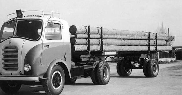 alfa-romeo-455-truck-02