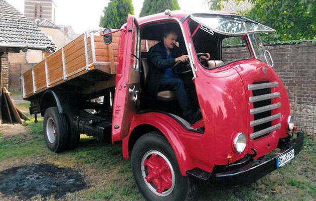 alfa-romeo-455-truck-05
