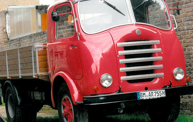alfa-romeo-455-truck-09