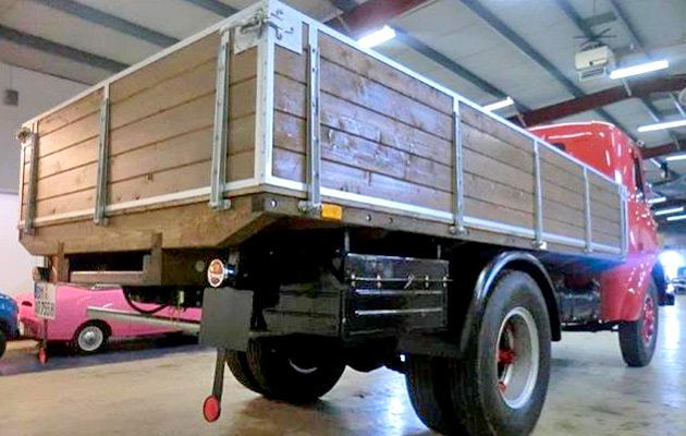 alfa-romeo-455-truck-10