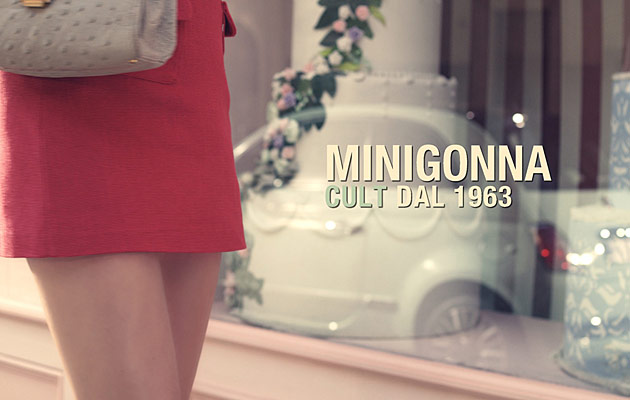 fiat-500-cult-Sorrentino_04