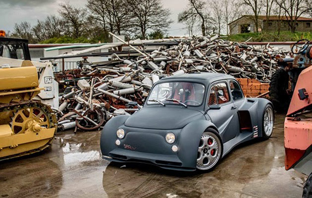 video-lamborhin-fiatoghini-fiat-500