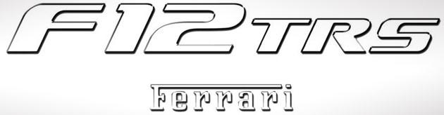 Ferrari-F12-TRS-gal-03