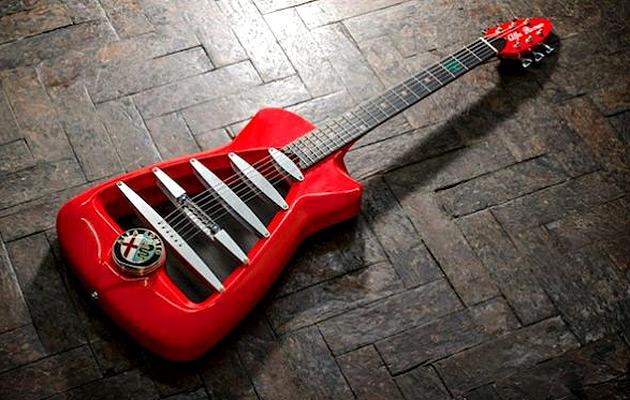 alfa-romeo-guitar-4c-01