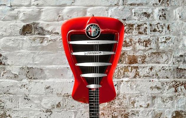 alfa-romeo-guitar-4c-02