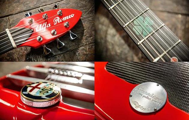 alfa-romeo-guitar-4c-03