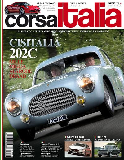 corsaitalia-06