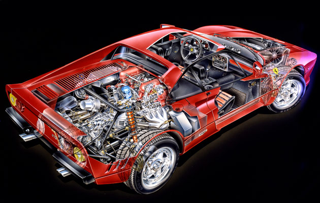 ferrari-288-gto-for-sale2