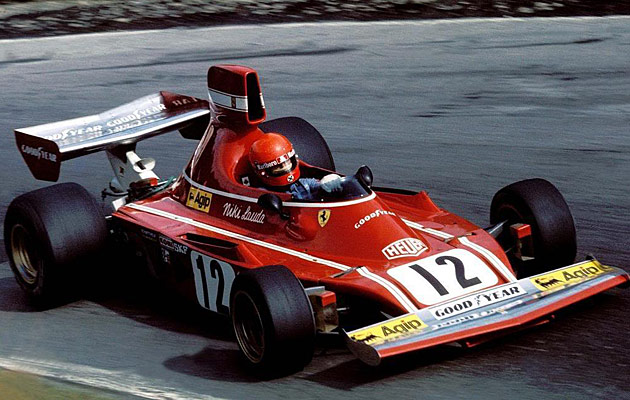 ferrari-lauda-1974-f1