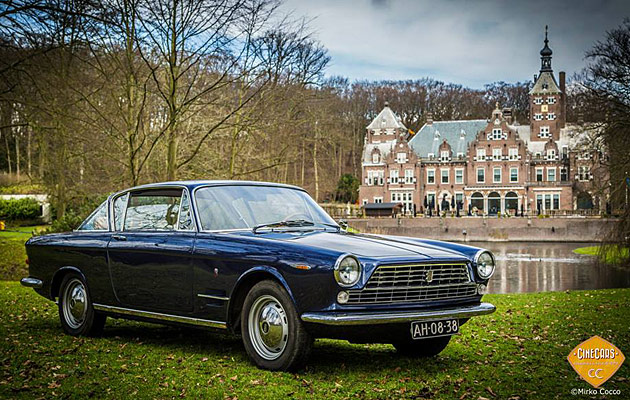 fiat-2300s-coupe-video-cinecars