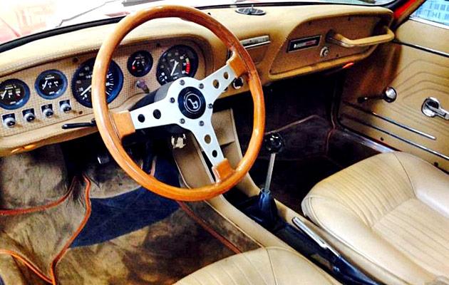 fiat-850-berlinetta-racer-03