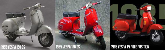vespa-gs150-ss180-t5poleposition