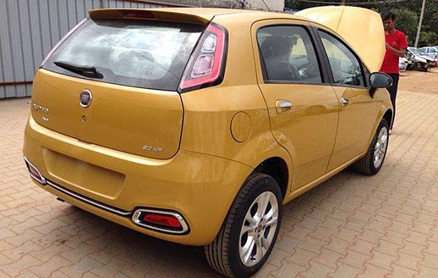 fiat-punto-facelift-rear-view