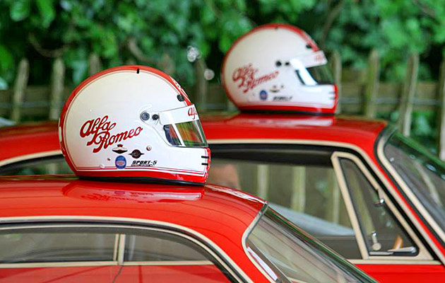 goodwood-alfa-romeo-2014-1