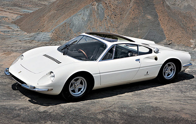 Ferrari-365-P-Berlinetta-Speciale-Auction-002-1