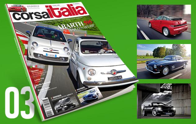 corsaitalia3