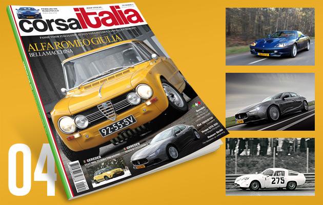 corsaitalia4