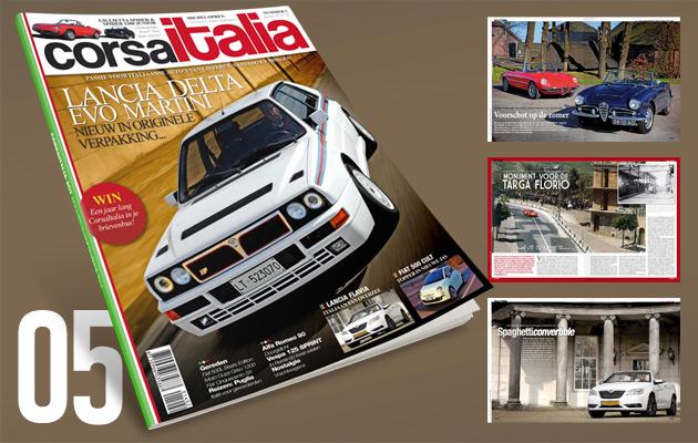 corsaitalia5