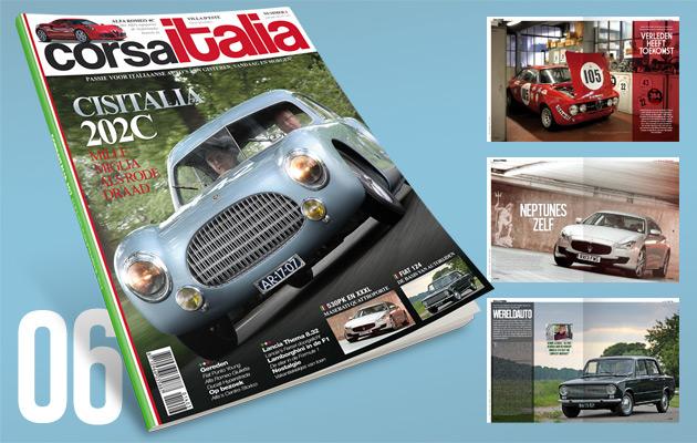corsaitalia6