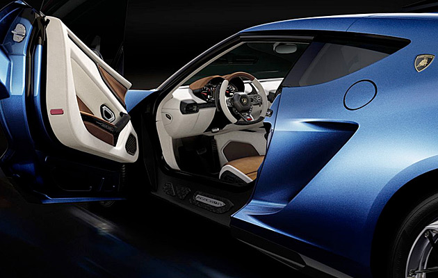 lamborghini-asterion-official-b