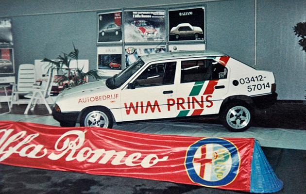wim-prins-solo-alfa-2014-a