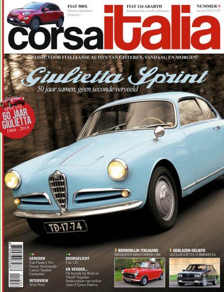 corsaitalia-09
