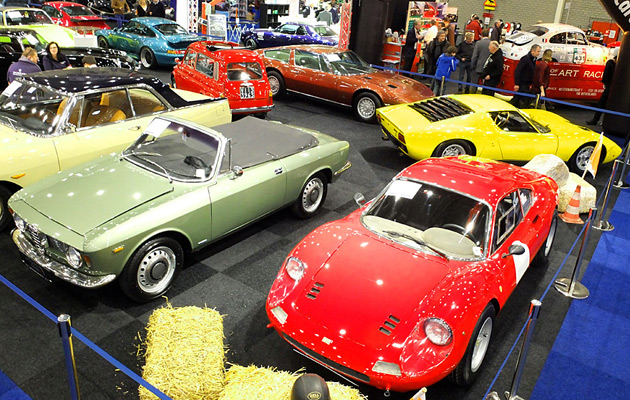 interclassics-2015