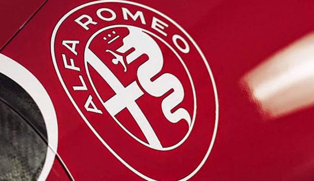 nieuw logo voor alfa romeo in aantocht corsaitalia magazine. Black Bedroom Furniture Sets. Home Design Ideas