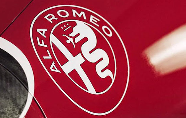 Ferrari-SF15-T-Alfa-Romeo