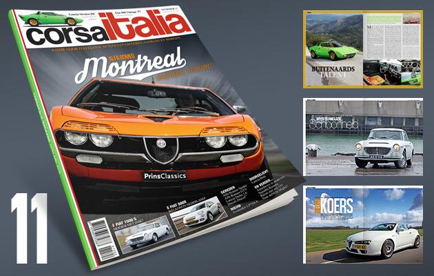 corsaitalia11