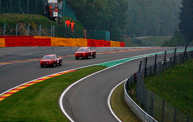 Spa-classic-2015-