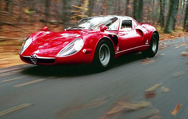 1967-Alfa-Romeo-Tipo-33-Stradale