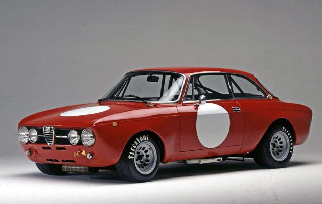 21-1750-GT-Am
