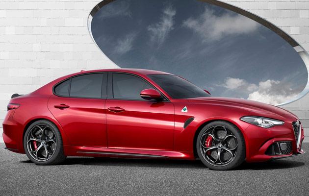 Alfa_Romeo-Giulia_2016_1600x1200