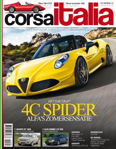 corsaitalia-12-01